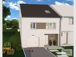 Maison jumelée à vendre 3 Chambres à Boxhorn - Réf. 5760532
