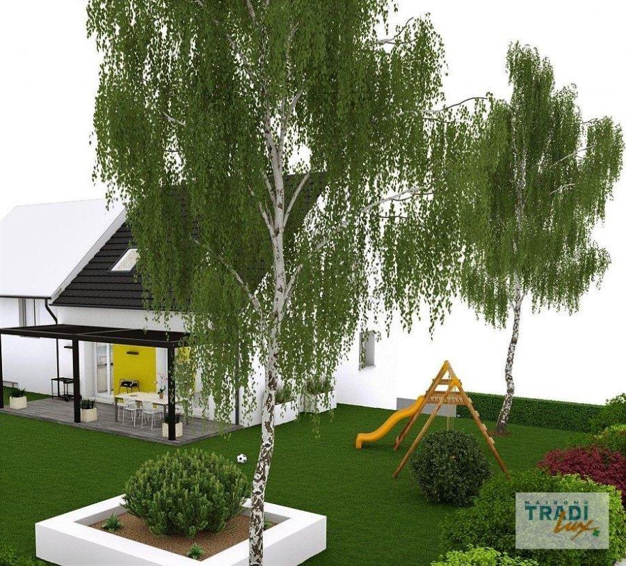 acheter maison jumelée 3 chambres 120 m² boxhorn photo 2