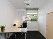 Bureau à louer à Luxembourg-Bonnevoie - Réf. 6219284