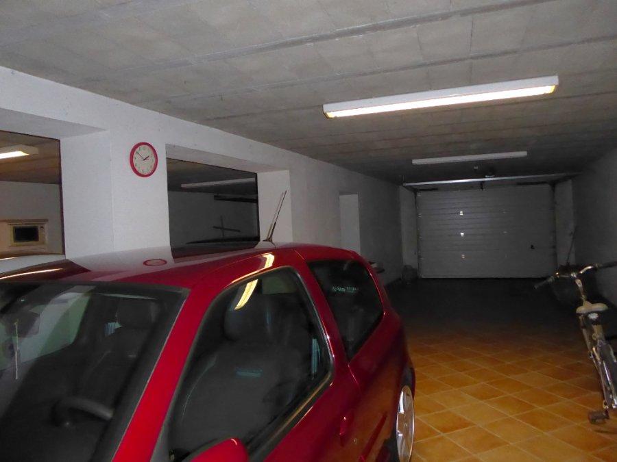Maison à vendre F8 à Rohrbach les bitche