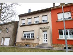 Maison à vendre 5 Chambres à Dudelange - Réf. 5121812