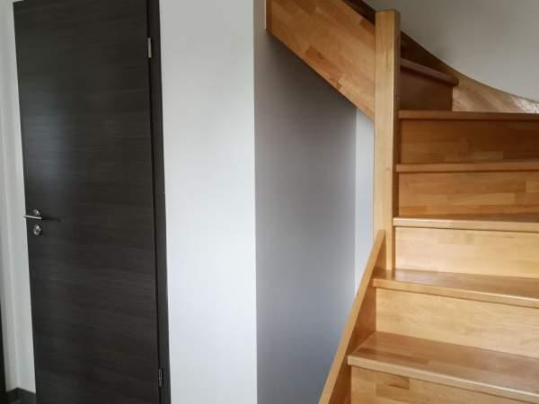 acheter maison 5 pièces 110 m² pompey photo 3