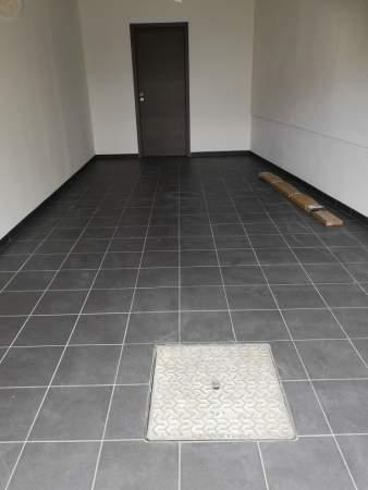 acheter maison 5 pièces 110 m² pompey photo 7