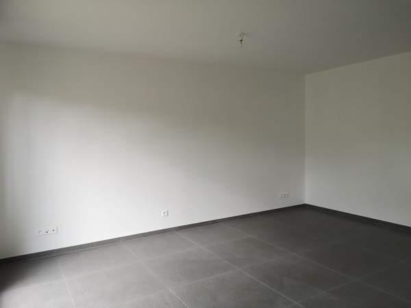 acheter maison 5 pièces 110 m² pompey photo 6