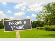 Terrain à vendre à Haroué - Réf. 5080852