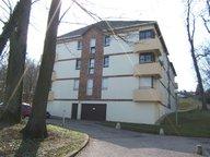 Appartement à louer F1 à Villers-lès-Nancy - Réf. 6199060