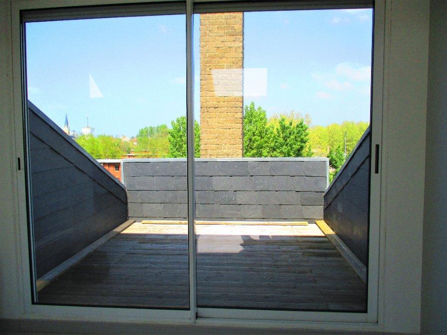 acheter appartement 2 pièces 35.02 m² montigny-lès-metz photo 2
