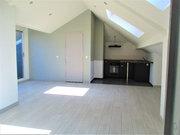 Appartement à vendre F2 à Montigny-lès-Metz - Réf. 6338324