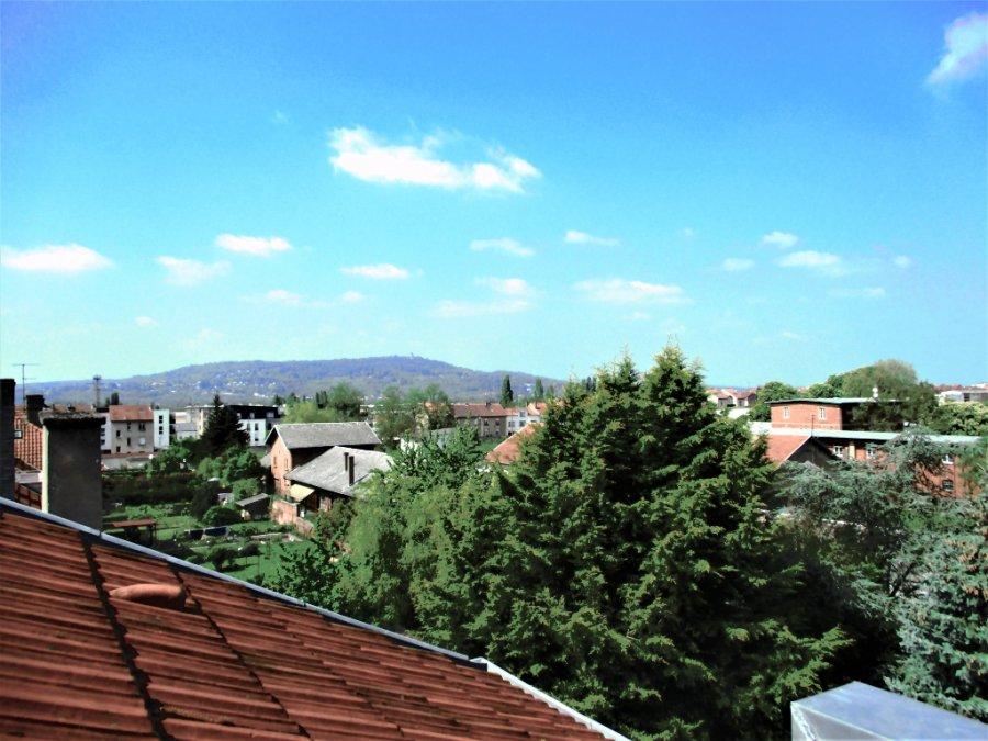 acheter appartement 2 pièces 35.02 m² montigny-lès-metz photo 3