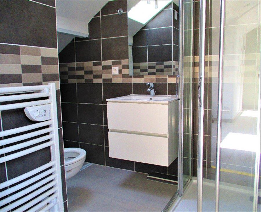 acheter appartement 2 pièces 35.02 m² montigny-lès-metz photo 4