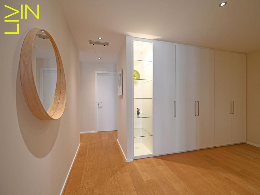 acheter appartement 3 chambres 131 m² luxembourg photo 3