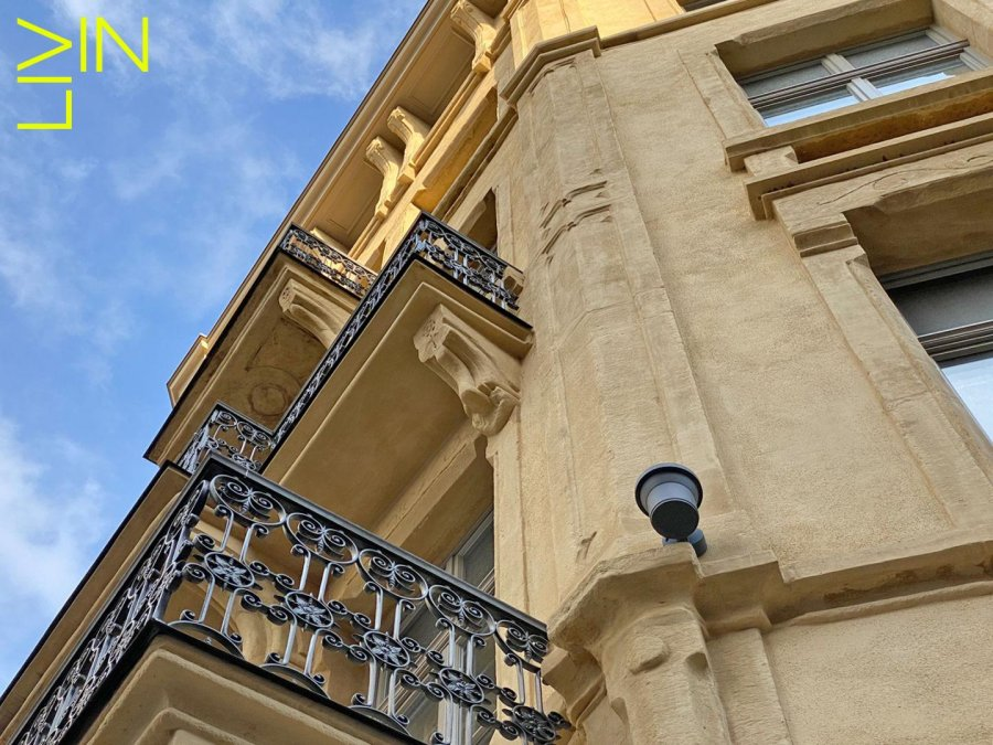 acheter appartement 3 chambres 131 m² luxembourg photo 2
