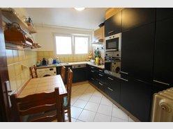 Appartement à vendre 3 Chambres à Esch-sur-Alzette - Réf. 6018836