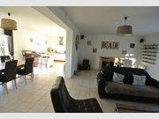 Maison à vendre F7 à La Ferté-Bernard - Réf. 5035796