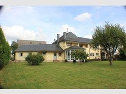 Einfamilienhaus zum Kauf 3 Zimmer in Irrel - Ref. 6149908