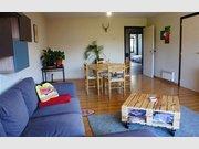 Wohnung zur Miete 2 Zimmer in Rochefort - Ref. 6285076