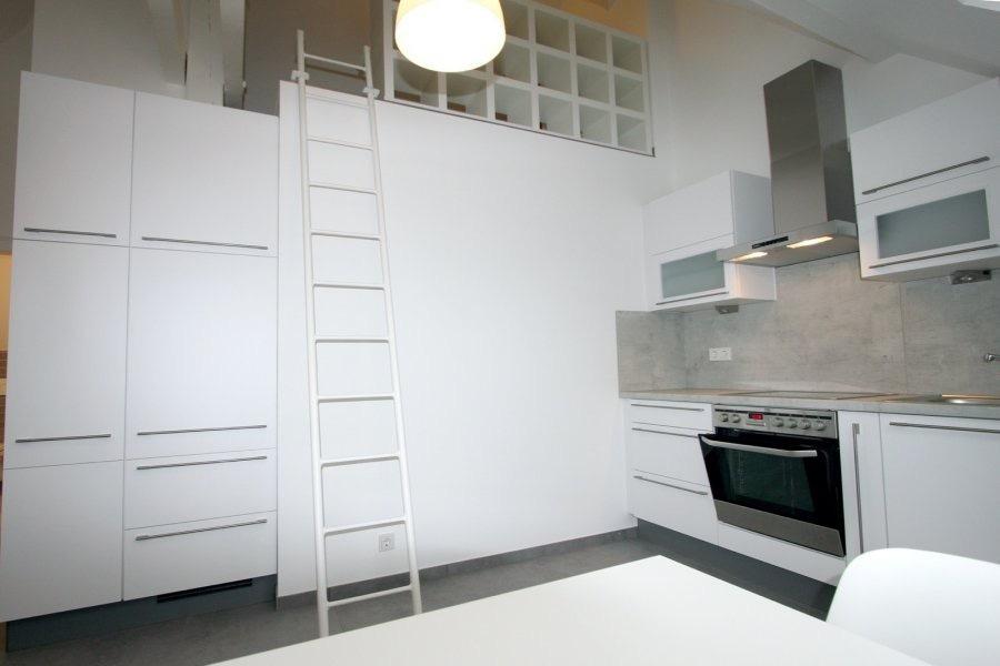 louer appartement 1 chambre 46.5 m² esch-sur-alzette photo 2