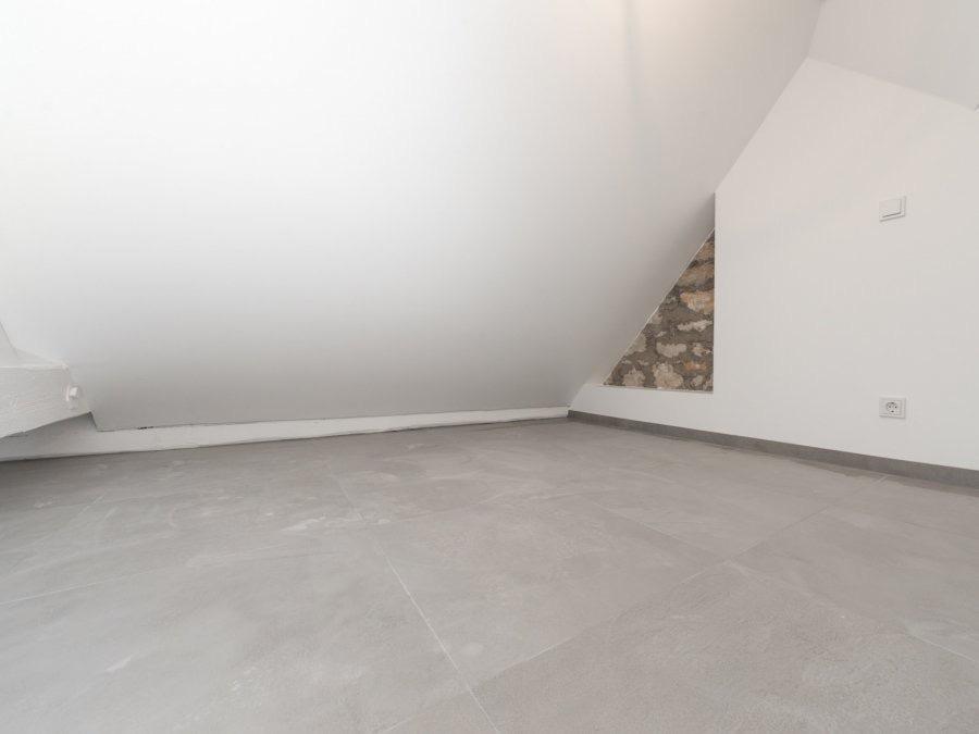louer appartement 1 chambre 46.5 m² esch-sur-alzette photo 3