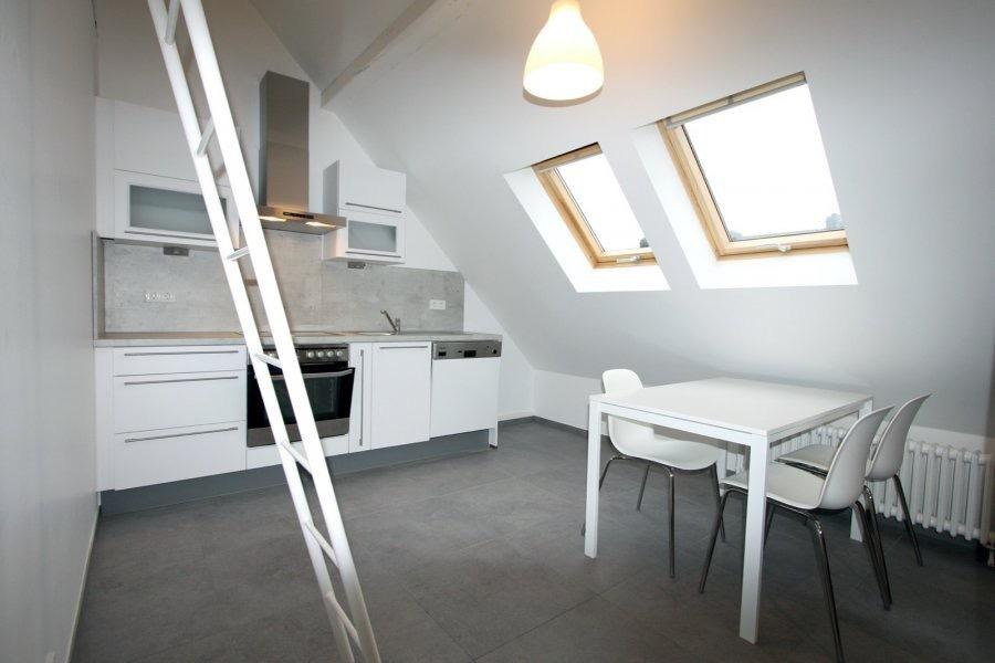 louer appartement 1 chambre 46.5 m² esch-sur-alzette photo 4