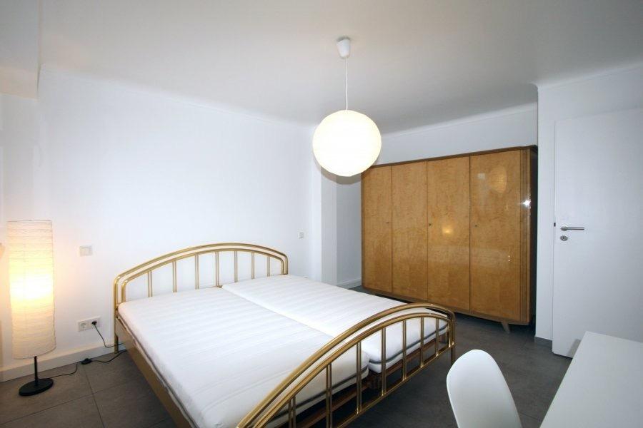 louer appartement 1 chambre 46.5 m² esch-sur-alzette photo 7