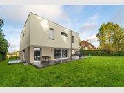 Einfamilienhaus zum Kauf 4 Zimmer in Strassen - Ref. 6707220