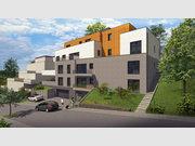 Appartement à vendre 1 Chambre à Ettelbruck - Réf. 6785044