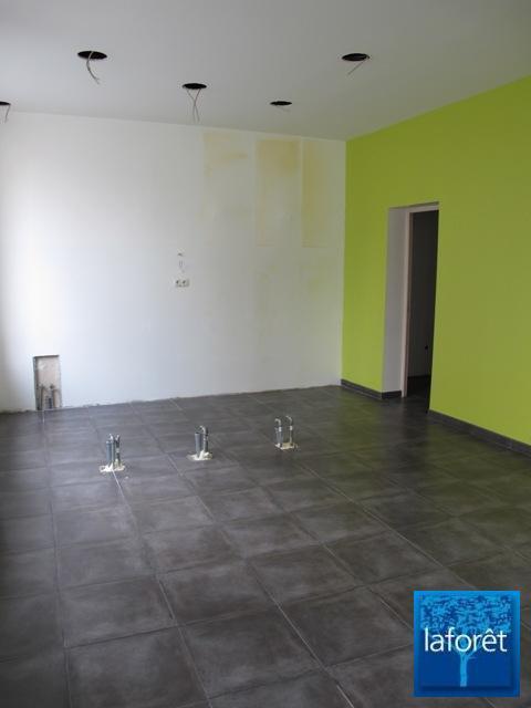 louer local commercial 0 chambre 74 m² differdange photo 2
