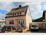 House for sale 5 rooms in Lebach - Ref. 7309332