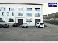 Warehouse for rent in Wiltz - Ref. 6862868
