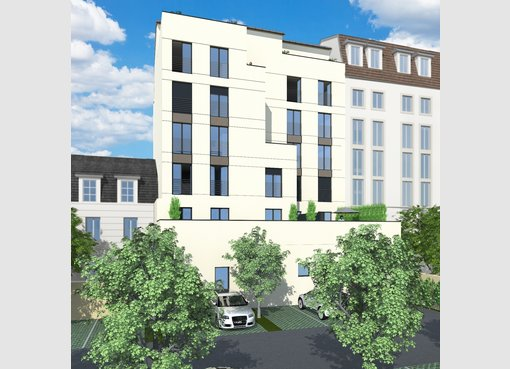 Neuf appartement f2 metz imperial moselle r f 5490709 for Appartement f2 neuf