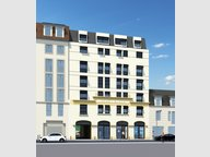 Programme neuf à vendre à Metz-Sainte-Thérèse - Réf. 5490708