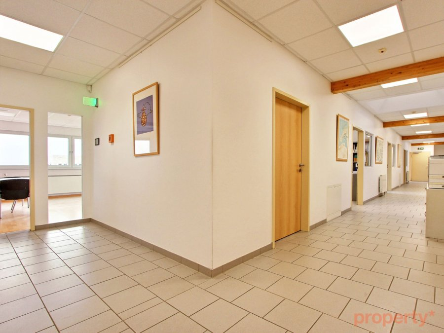 louer bureau 0 chambre 2065 m² munsbach photo 7