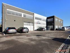 Büro zur Miete in Munsbach - Ref. 6678548