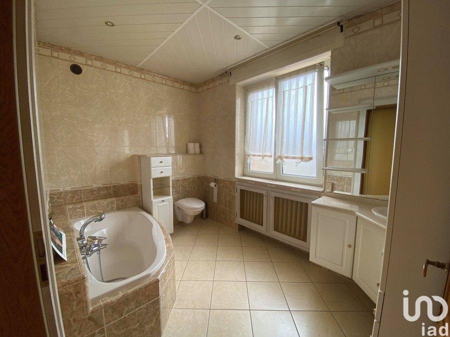 acheter maison 6 pièces 125 m² fameck photo 6