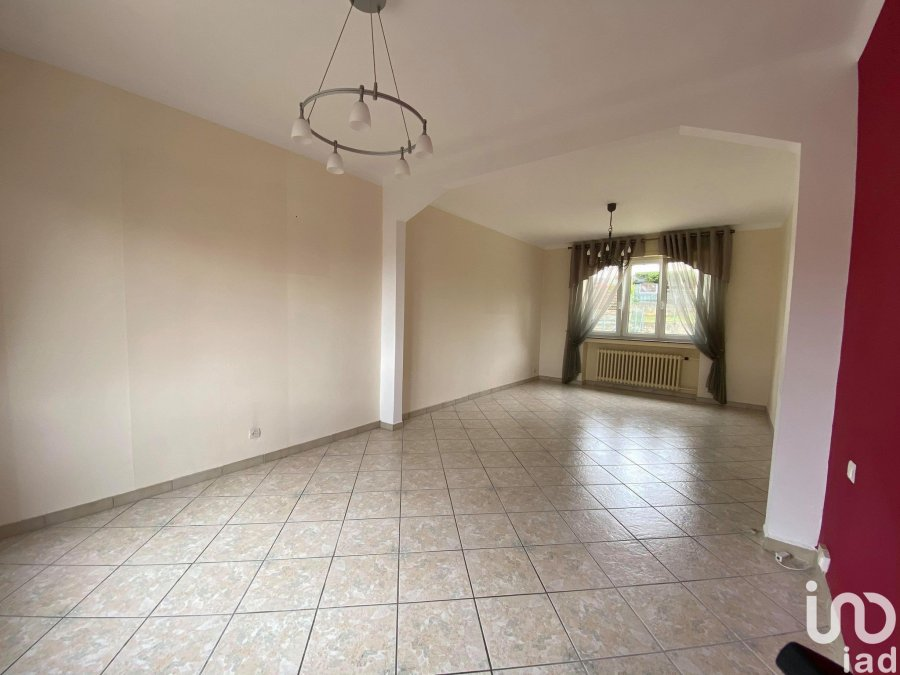 acheter maison 6 pièces 125 m² fameck photo 3