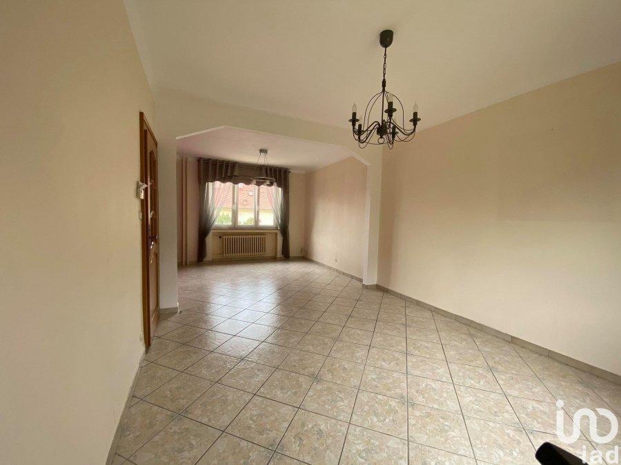 acheter maison 6 pièces 125 m² fameck photo 4