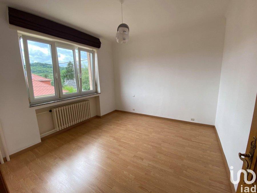 acheter maison 6 pièces 125 m² fameck photo 2