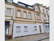 Immeuble de rapport à vendre à Amnéville - Réf. 6158356