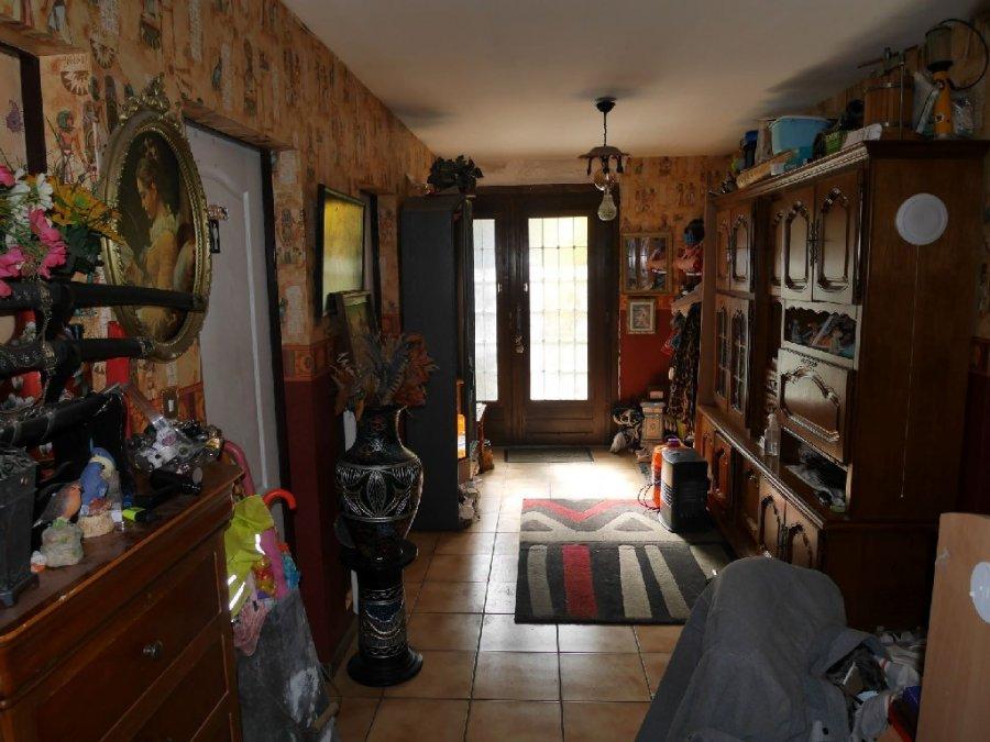 acheter maison 6 pièces 130 m² gerbéviller photo 4