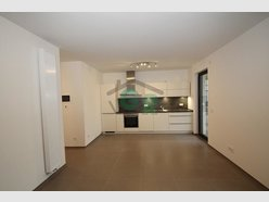 Appartement à louer 1 Chambre à Schifflange - Réf. 5122324