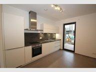 Apartment for rent 1 bedroom in Schifflange - Ref. 5122324