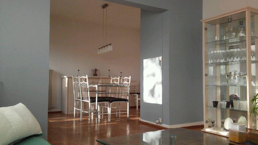 acheter appartement 4 pièces 72 m² blénod-lès-pont-à-mousson photo 1