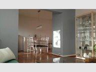 Appartement à vendre F4 à Blénod-lès-Pont-à-Mousson - Réf. 6113556