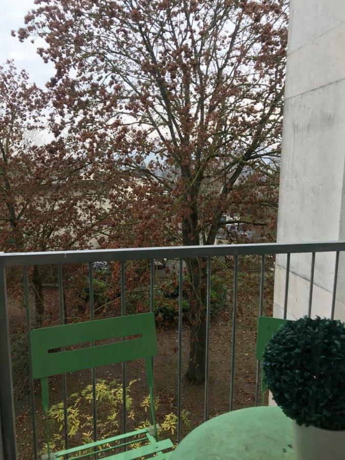 acheter appartement 4 pièces 72 m² blénod-lès-pont-à-mousson photo 3