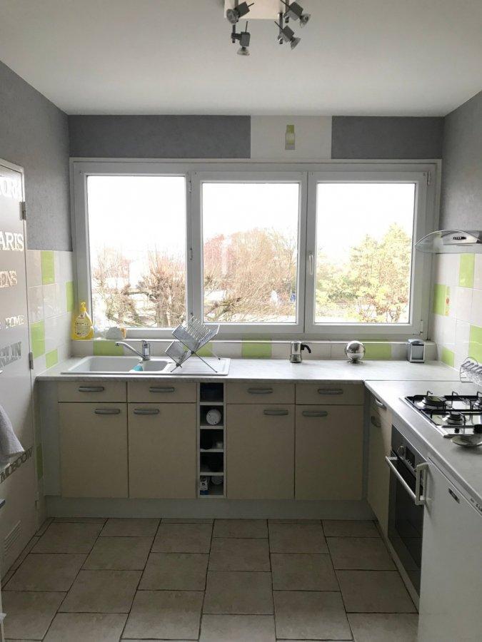 acheter appartement 4 pièces 72 m² blénod-lès-pont-à-mousson photo 2