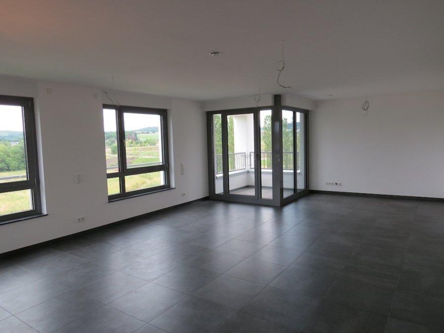 louer penthouse 2 chambres 133.44 m² belval photo 6