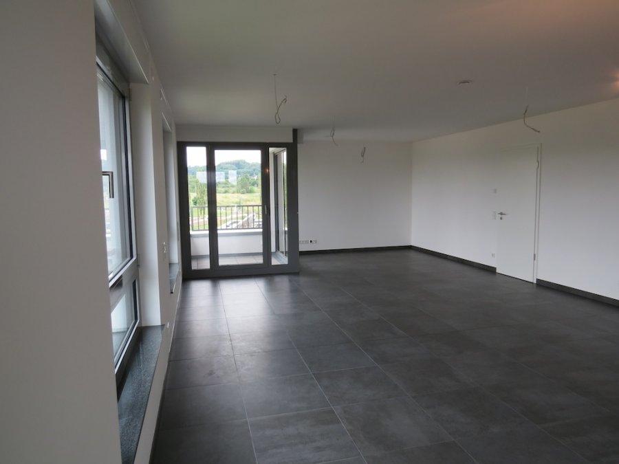 louer penthouse 2 chambres 133.44 m² belval photo 7