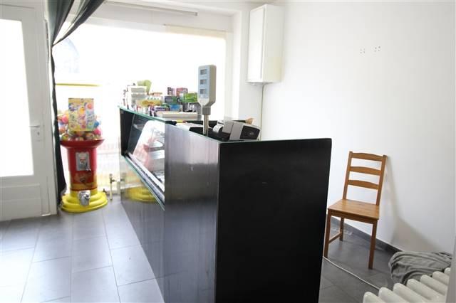louer local commercial 0 pièce 80 m² aubange photo 4