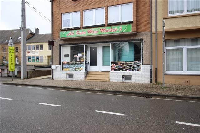 louer local commercial 0 pièce 80 m² aubange photo 2