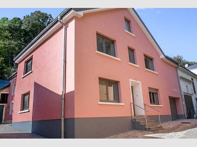 Maison jumelée à vendre 6 Chambres à Septfontaines - Réf. 5929236